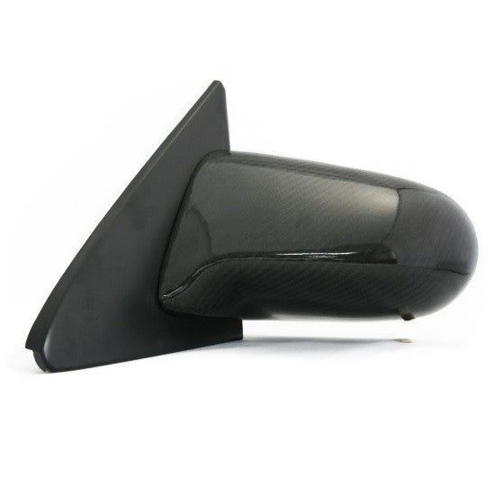 Spoon Sports Aero Mirror