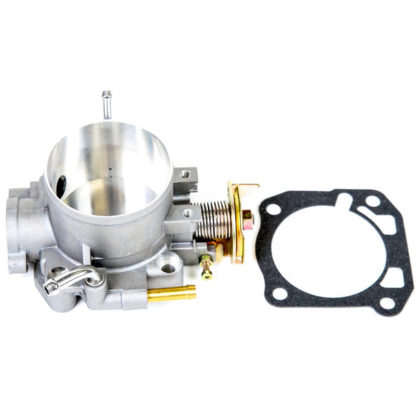 Rywire 70mm B/D/H/S2000 Throttle Body