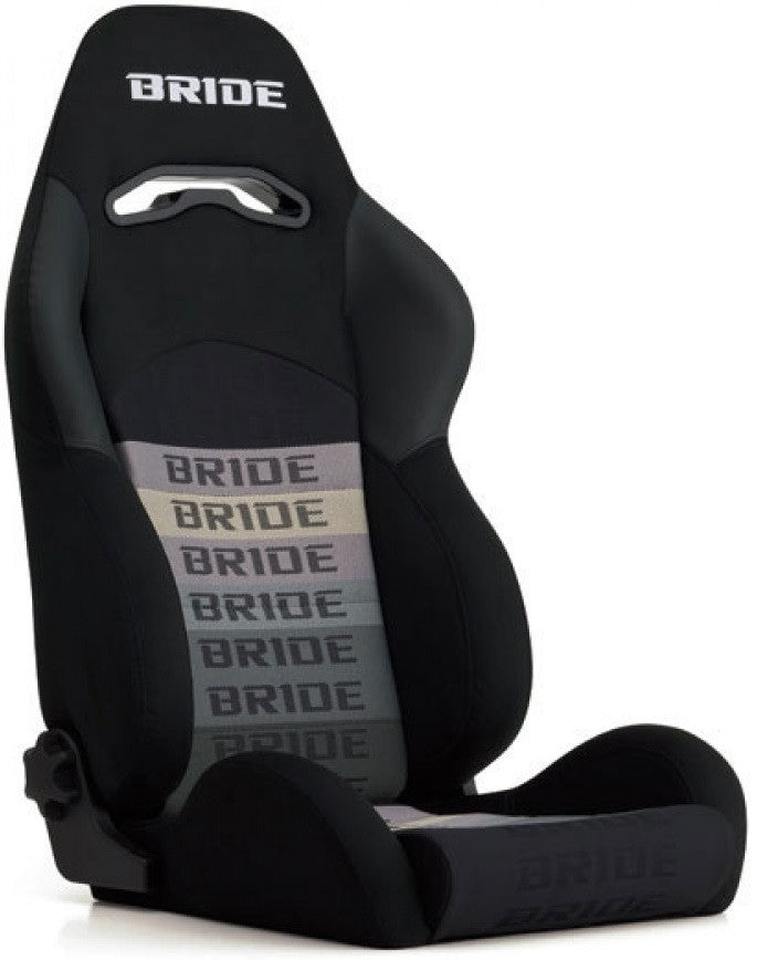 Bride DIGO II Reclinable Seat
