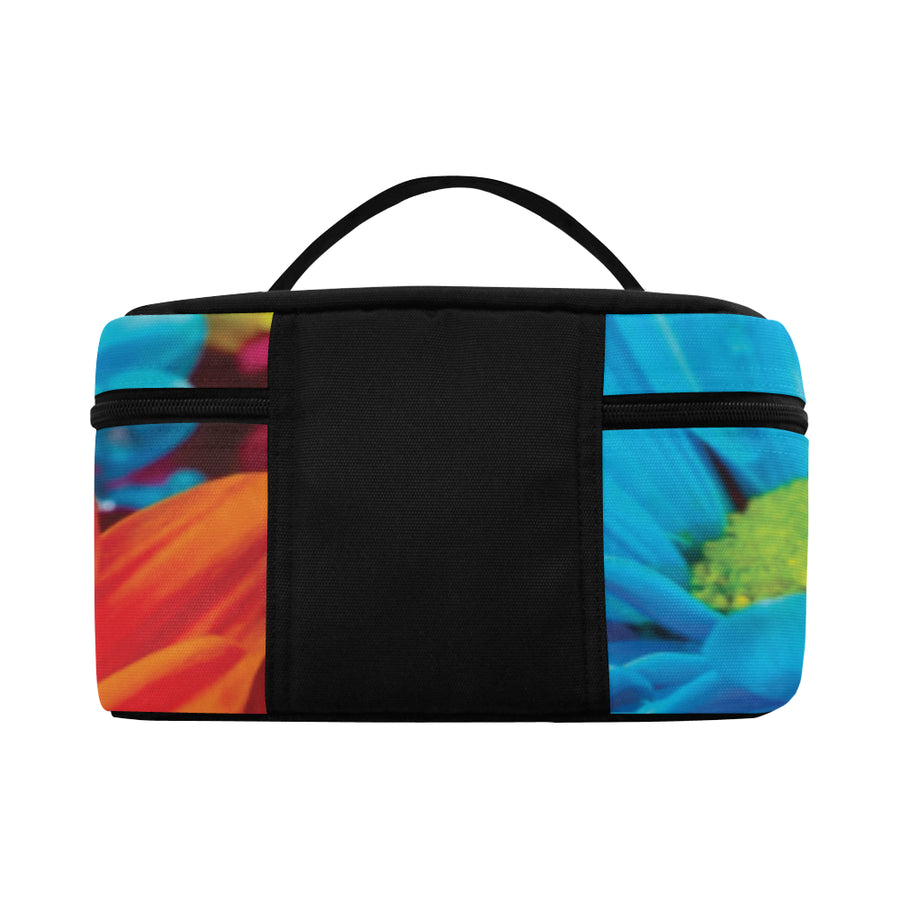 Gerbera Toiletry Bag