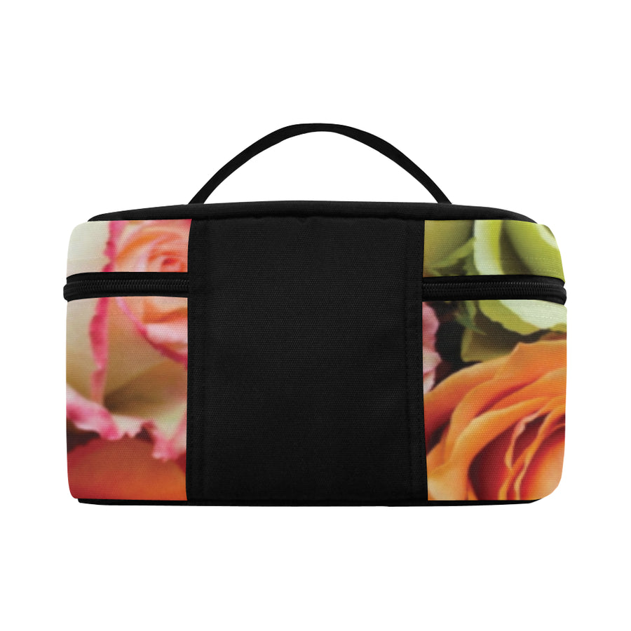 Rose Toiletry Bag
