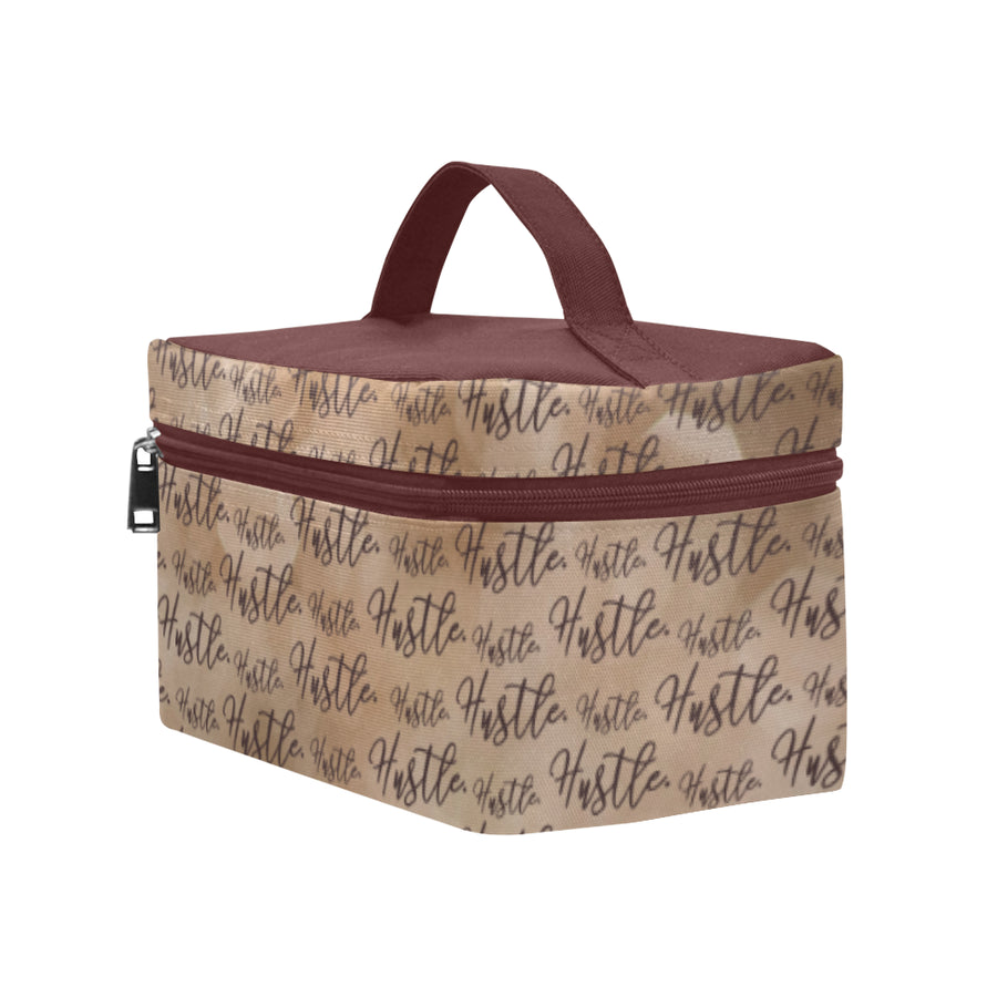 Hustle Toiletry Bag
