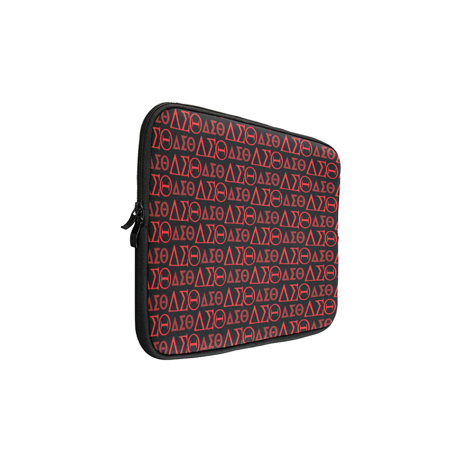 Tonal DST Laptop Sleeve (15'')