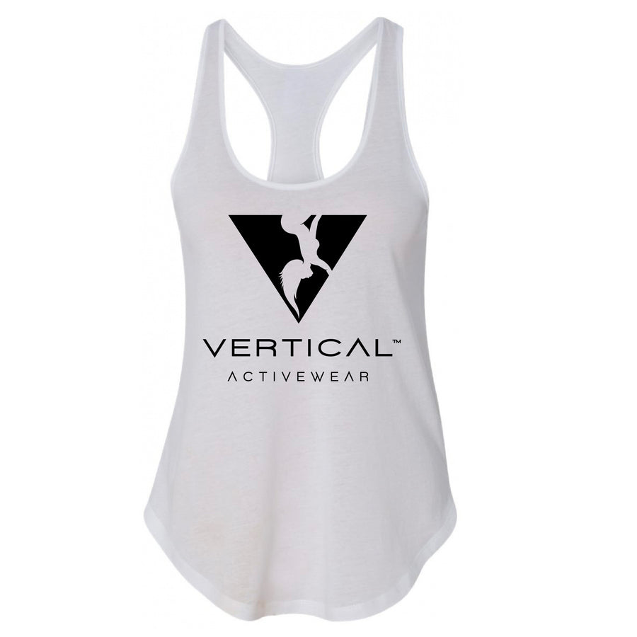 VA Logo Alternative Tank