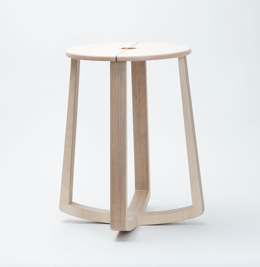 Velce Active Stool