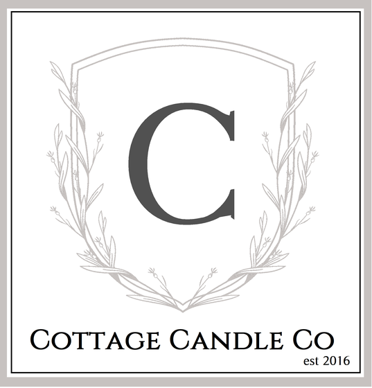 Cottage Candle Co (TM)