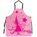 Witches Apron(Apron)