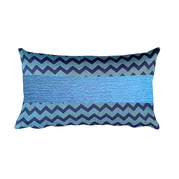 Rectangular Pillow(Unique)