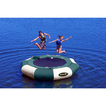 RAVE Sports Aqua Jump 120 Northwoods Water Trampoline For Sale Best Price Online
