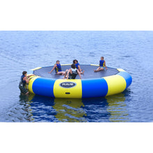 RAVE Sports Bongo 20 water trampolines for sale