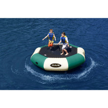 RAVE Sports Bongo 10 Northwoods water trampolines for sale