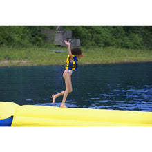 RAVE Sports Aqua Beam 20 Water Trampoline For Sale Best Price Online