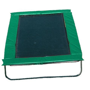 Texas Trampolines Standard 9ft x 15ft Rectangular Trampoline for sale online