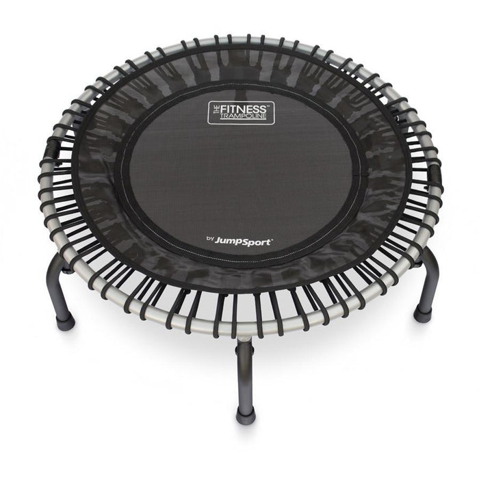 JumpSport Model 350f (Folding) Fitness Trampoline