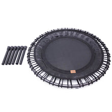 "SkyBound 39 Inch ""Nimbus"" Fitness Trampoline for sale"
