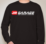 JR Garage Long Sleeve