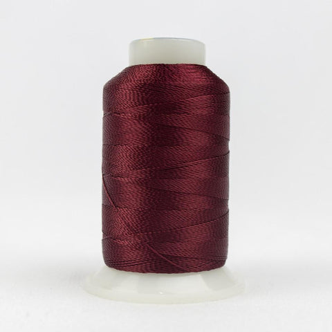 Accent™ 12wt/2ply Rayon Molasses