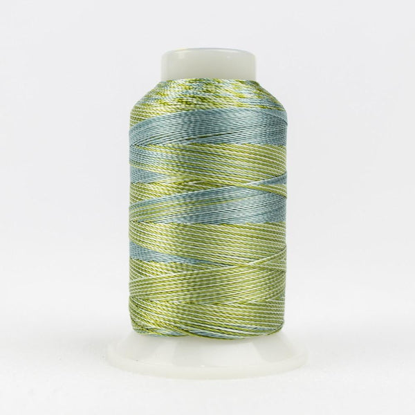 Accent™ 12wt/2ply Rayon Avocadoes