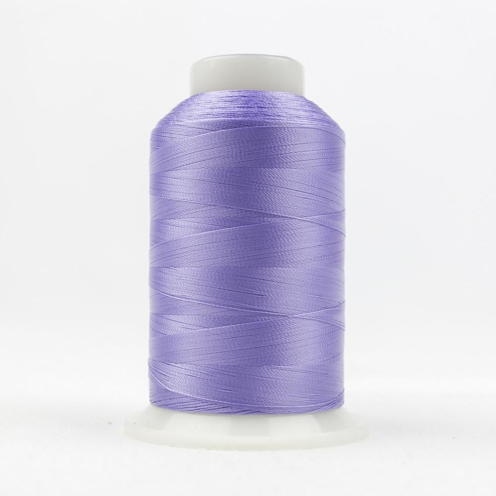 DB314 - All Purpose Cotton Polyester Lilac Thread - wonderfil-online-eu
