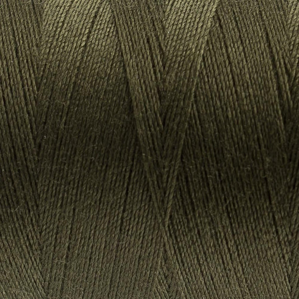 DS112 - Designer All purpose 40wt Polyester Verdun Green Thread - wonderfil-online-eu