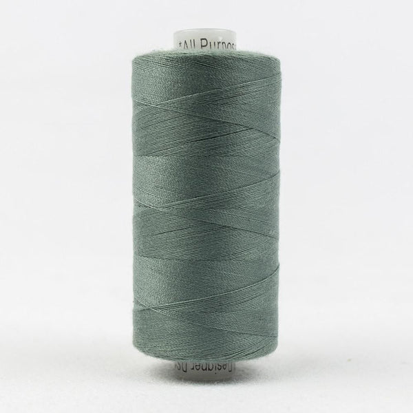 DS124 - Designer All purpose 40wt Polyester Amulet Thread - wonderfil-online-eu