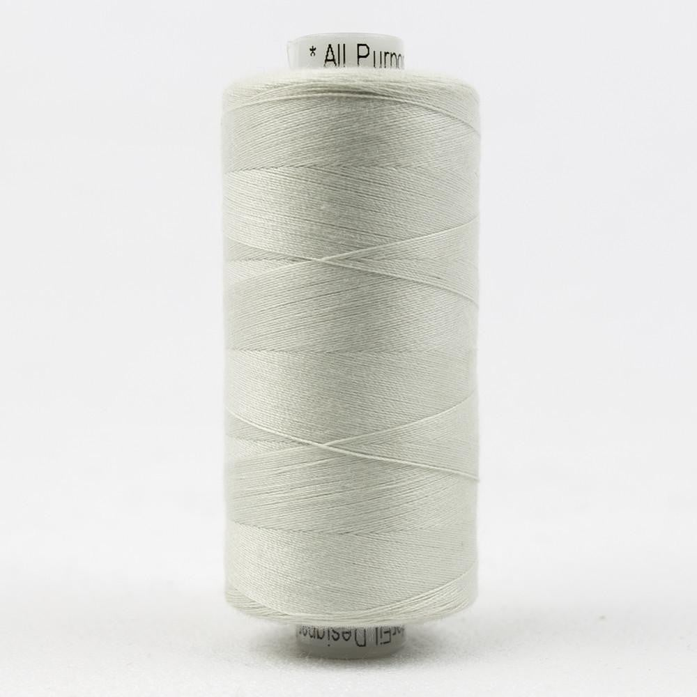 DS143 - Designer All purpose 40wt Polyester Panache Thread - wonderfil-online-eu