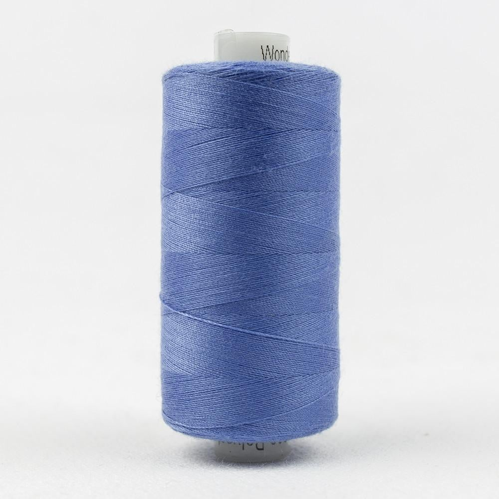 DS226 - Designer All purpose 40wt Polyester Governor Bay Thread - wonderfil-online-eu