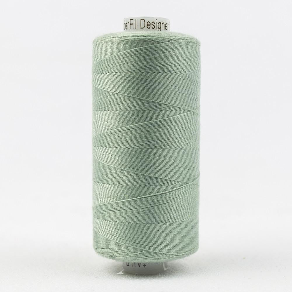 DS242 - Designer All purpose 40wt Polyester Chinook Thread - wonderfil-online-eu