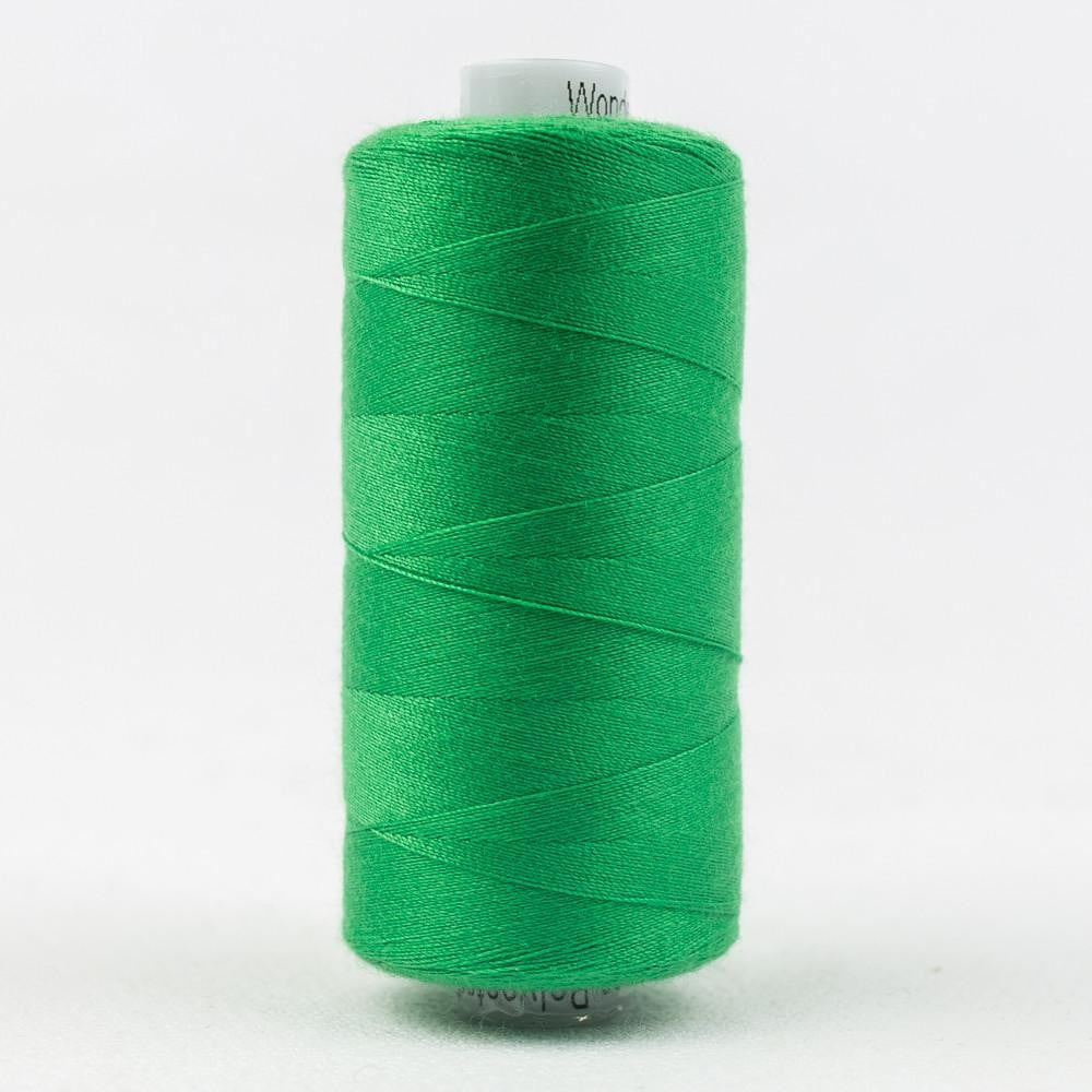 DS843 - Pigment Greeen