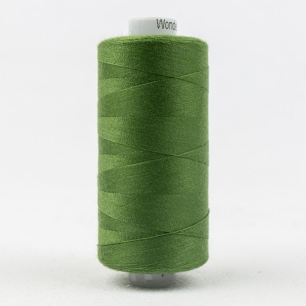 DS845 - Designer All purpose 40wt Polyester San Felix Thread - wonderfil-online-eu