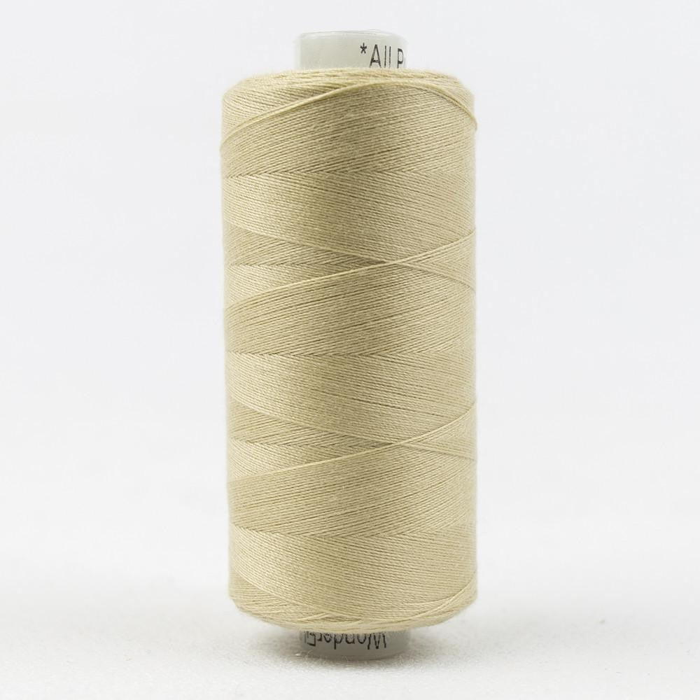 DS884 - Designer All purpose 40wt Polyester Stran Thread - wonderfil-online-eu
