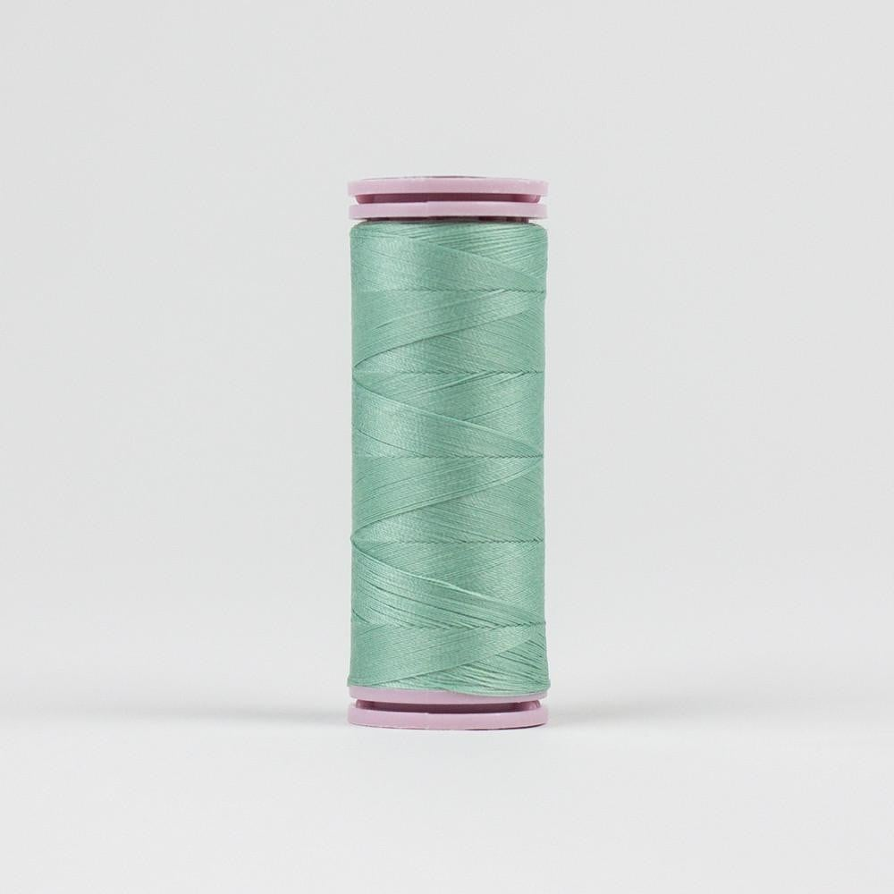 EFS19 - Efina 60wt Egyptian Cotton Seaspray Thread - wonderfil-online-eu