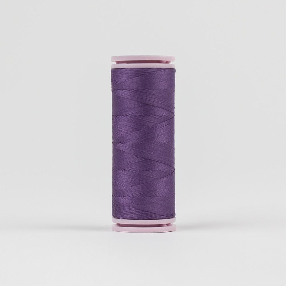 EFS36 - Efina 60wt Egyptian Cotton Orchid Thread - wonderfil-online-eu