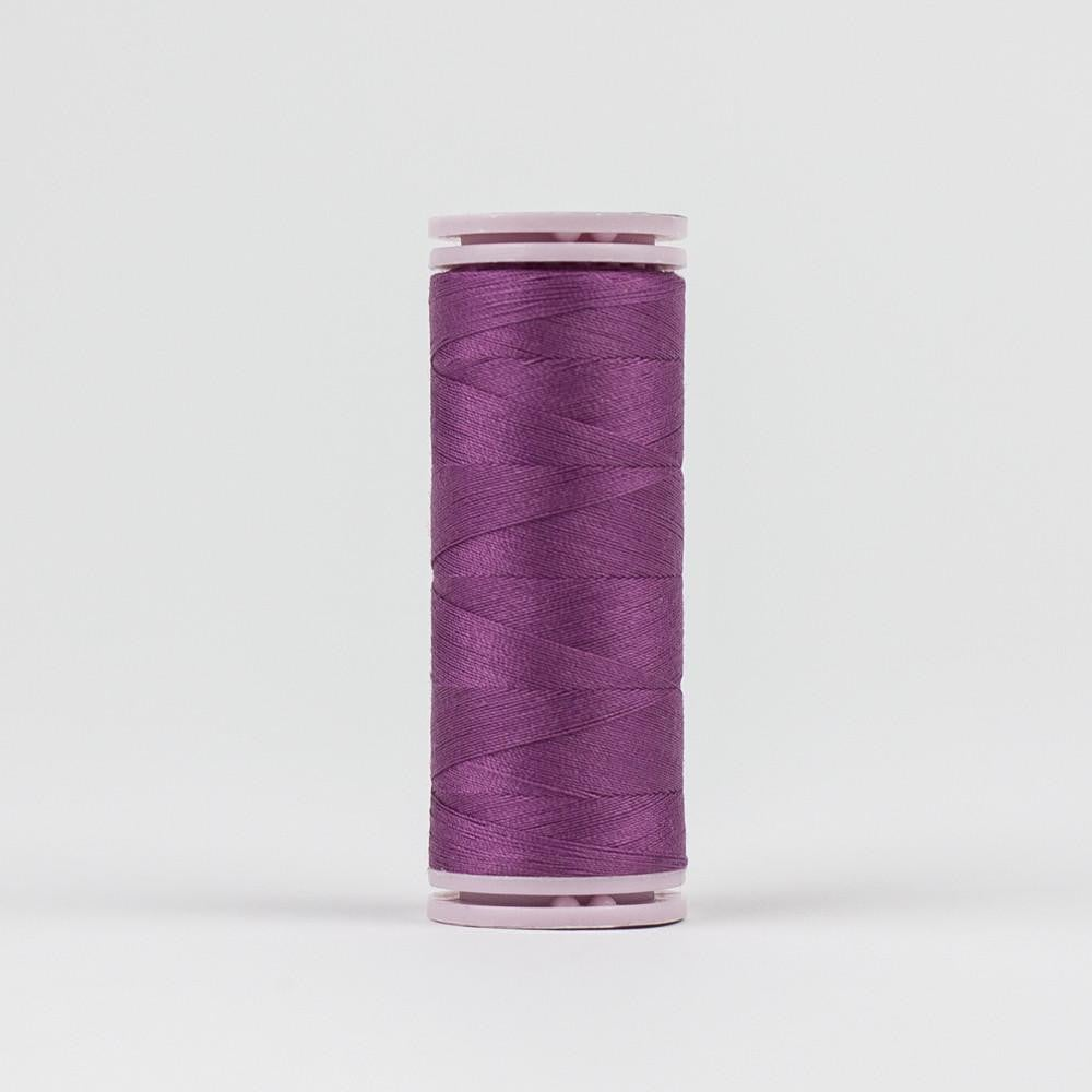 EFS37 - Efina 60wt Egyptian Cotton Very Berry Thread - wonderfil-online-eu