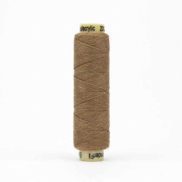 EN29 - Ellana 12wt Wool Acrylic Saddle Thread - wonderfil-online-eu