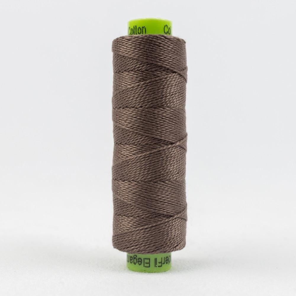 SSEZ802 - Eleganza 8wt Egyptian Cotton Puppy Paws Thread - wonderfil-online-eu