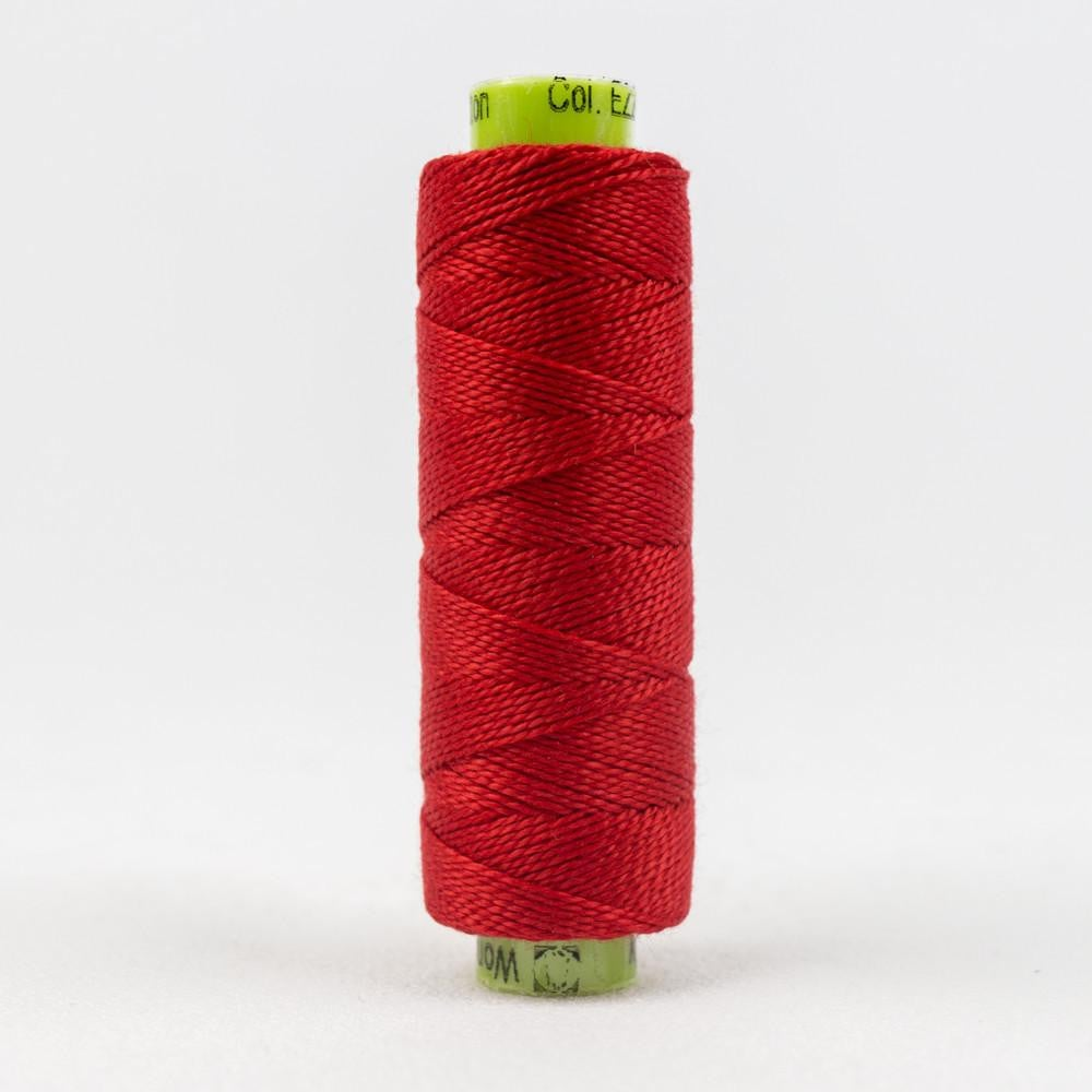 SSEZ824 - Eleganza 8wt Egyptian Cotton A Dozen Roses Thread - wonderfil-online-eu