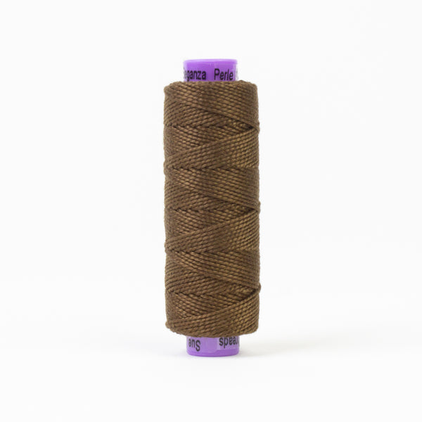 SSEZ42 - Eleganza™ Egyptian Cotton Wagon Wheel Thread