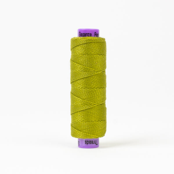 SSEZ55 - Eleganza™ Egyptian Cotton Love-in-a-Puff Thread