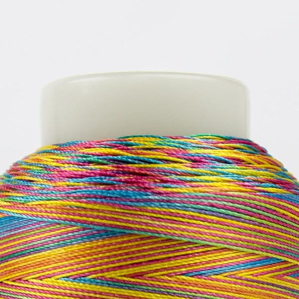 FB08 - Fabulux 40wt Trilobal Polyester Breeze Thread - wonderfil-online-eu