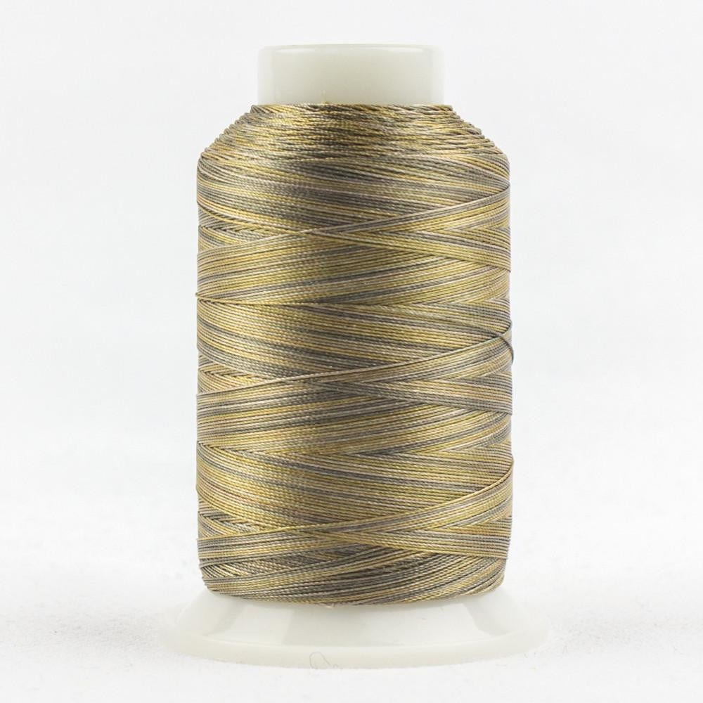 FB34 - FabuLux 40wt Trilobal Polyester Meditation Thread - wonderfil-online-eu