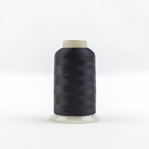 InvisaFil Black Thread