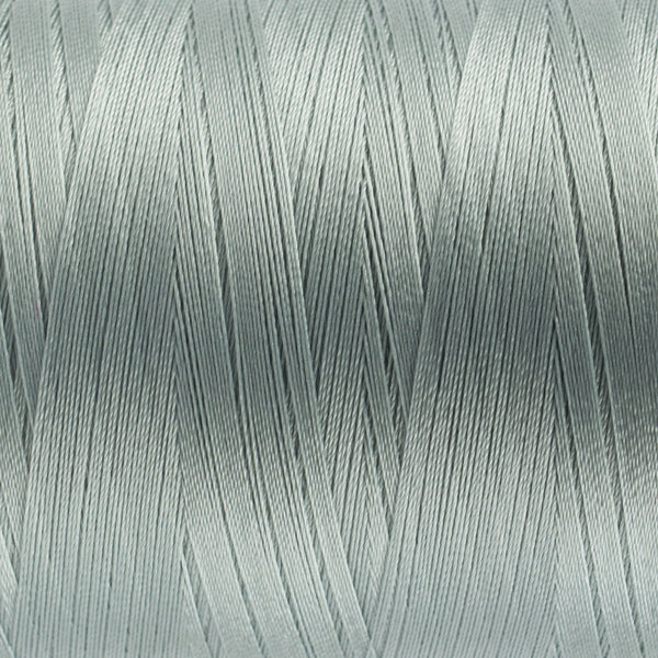 MQ06 - All Purpose Medium Grey Polyester Thread 40wt - wonderfil-online-eu