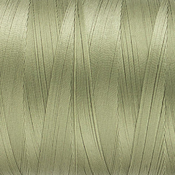 MQ28 - All Purpose Sage Green Polyester Thread 40wt - wonderfil-online-eu