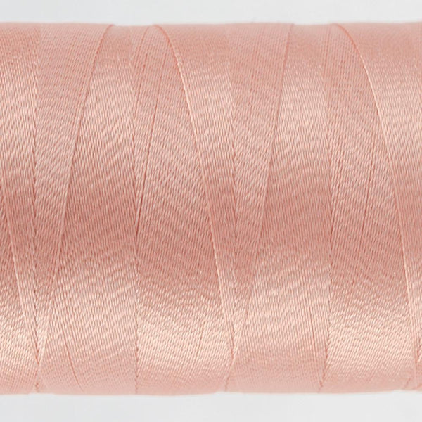P1021 - Trilobal Polyester Flesh Thread 40wt - wonderfil-online-eu