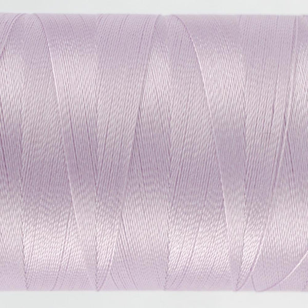 P1026 - Trilobal Polyester Satin Wine Thread 40wt - wonderfil-online-eu