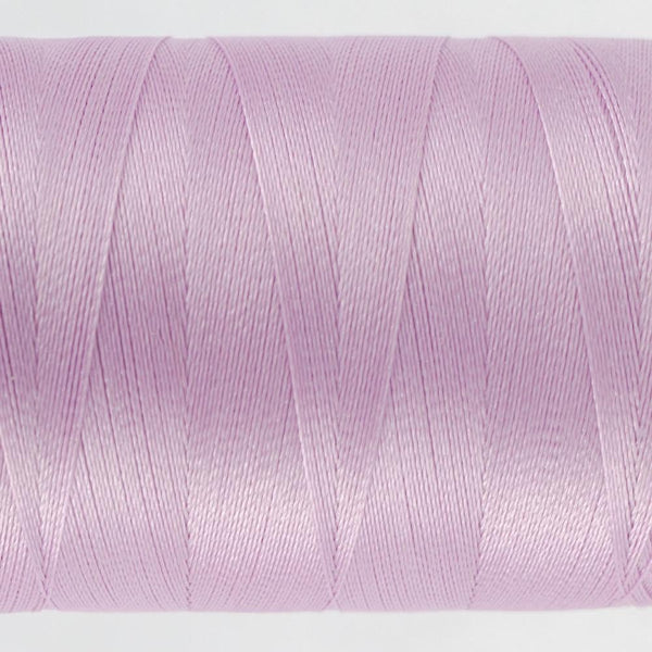 P1028 - Trilobal Polyester Soft Mauve Thread 40wt - wonderfil-online-eu