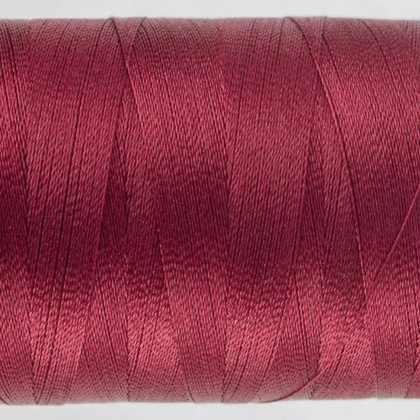 P1038 - Trilobal Polyester Medium Fuchsia Thread 40wt - wonderfil-online-eu