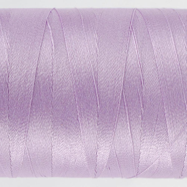 P1081 - Trilobal Polyester Light Tulip Thread 40wt - wonderfil-online-eu
