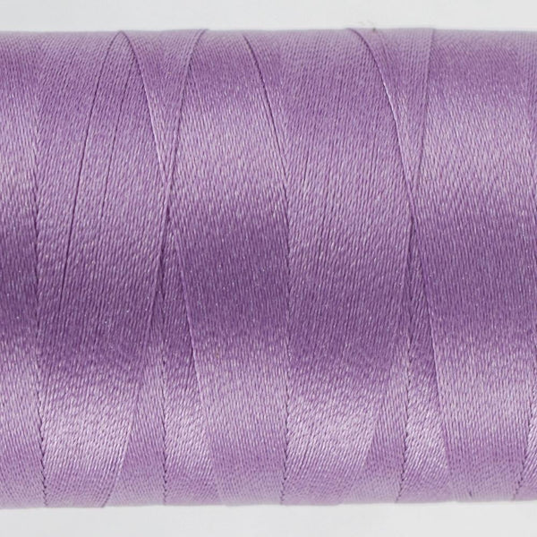 P1083 - Trilobal Polyester Dark Tulip Thread 40wt - wonderfil-online-eu